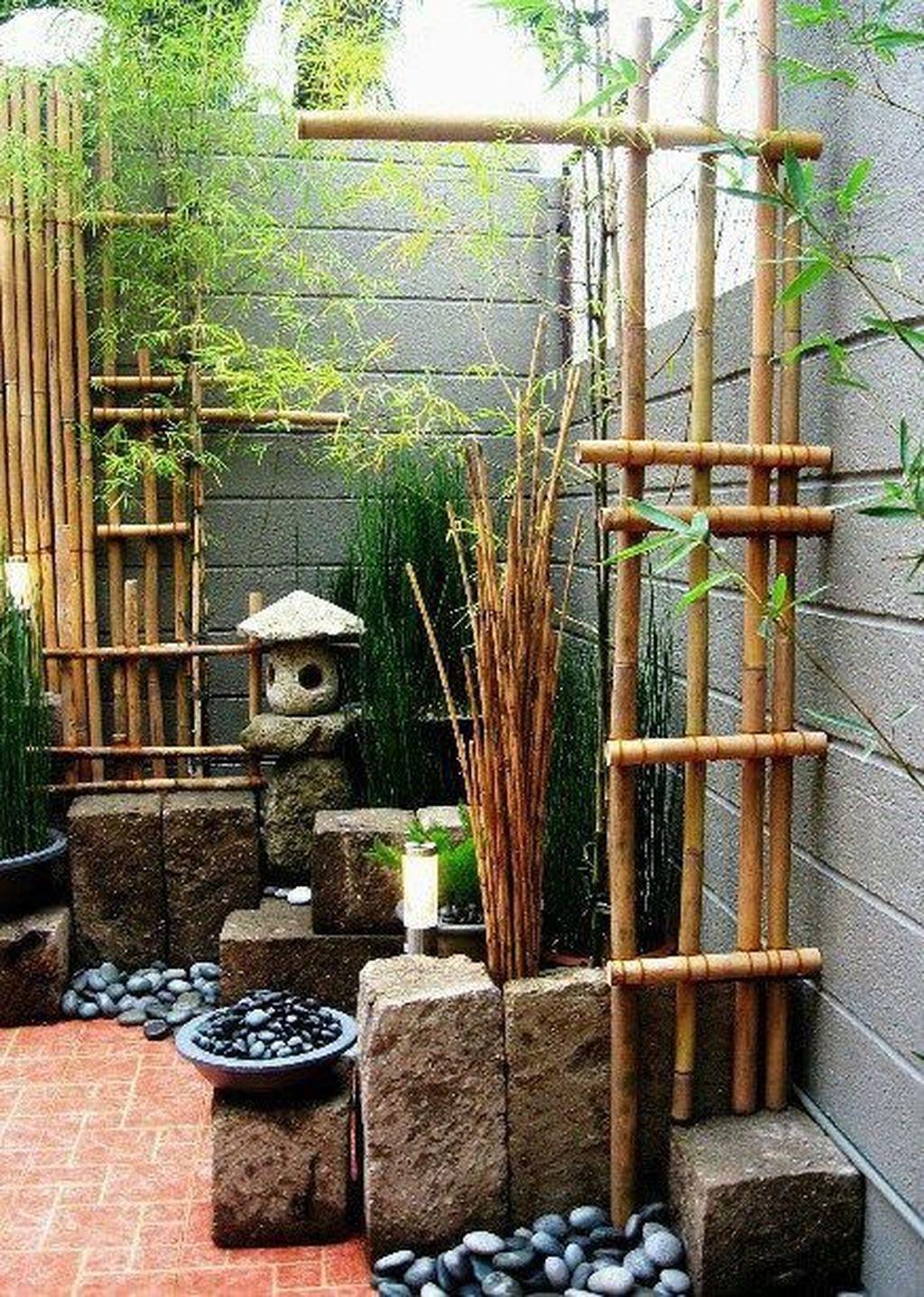 Beautiful Modern Rock Garden Ideas For Backyard Landscaping 06 Hmdcrtn,Magazine Customer Service