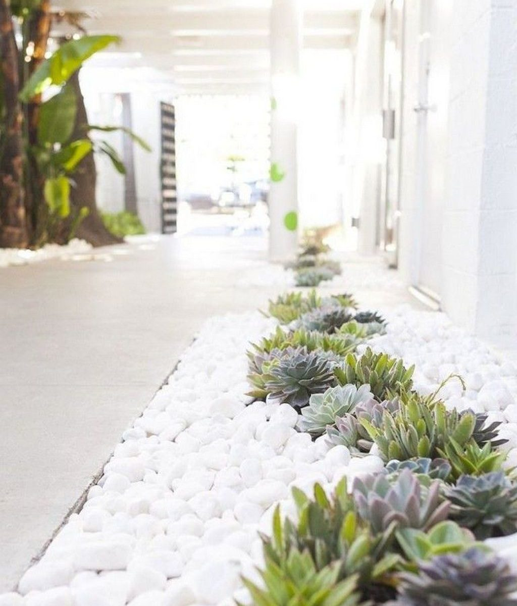 Beautiful Modern Rock Garden Ideas For Backyard Landscaping 19 Hmdcrtn,Magazine Customer Service
