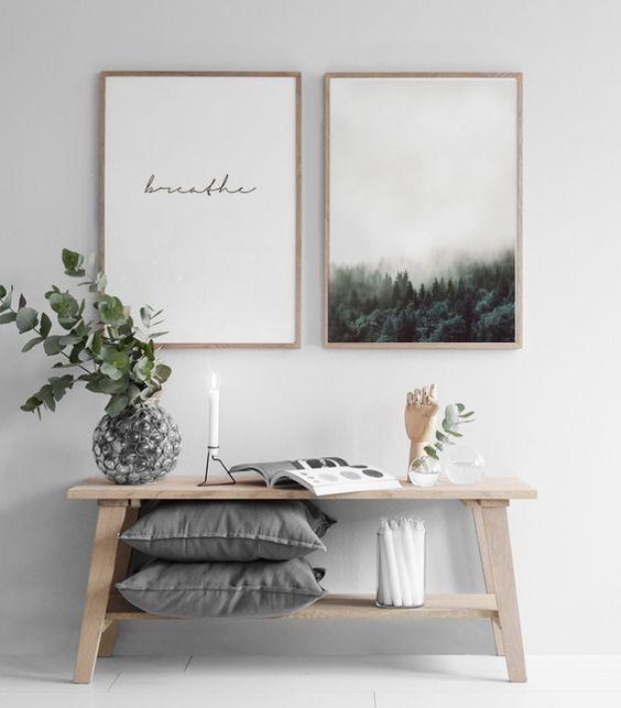 Perfect Entryway Decor Ideas 01