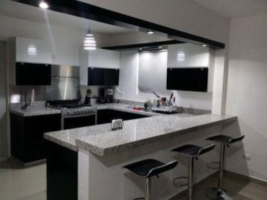 Beautiful Contemporary Kitchen Design Ideas 30