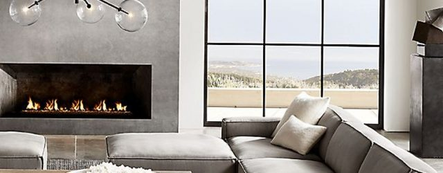 Amazing Modern Home Interior Design Ideas 28