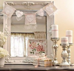 Beautiful Valentine Living Room Decor Ideas You Should Try 35