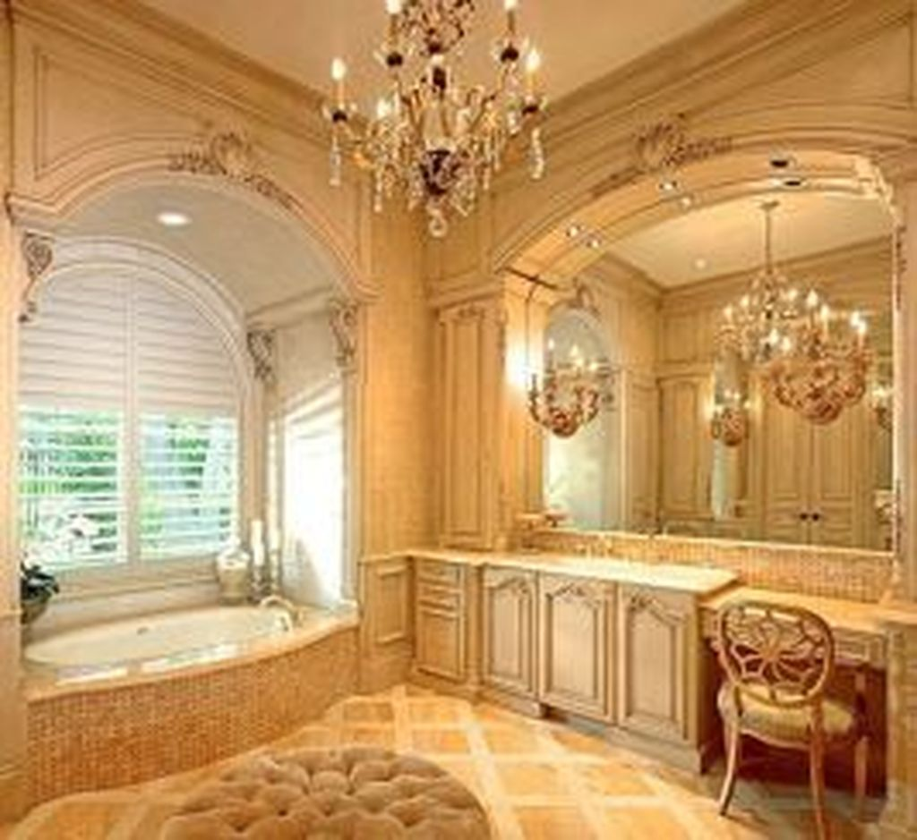 the best romantic bathroom ideas perfect for valentines