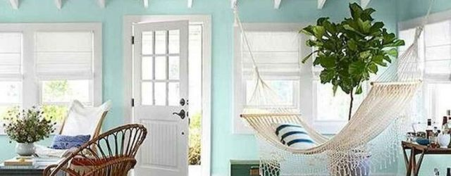 Admirable Beach House Decor Ideas You Should Copy 05