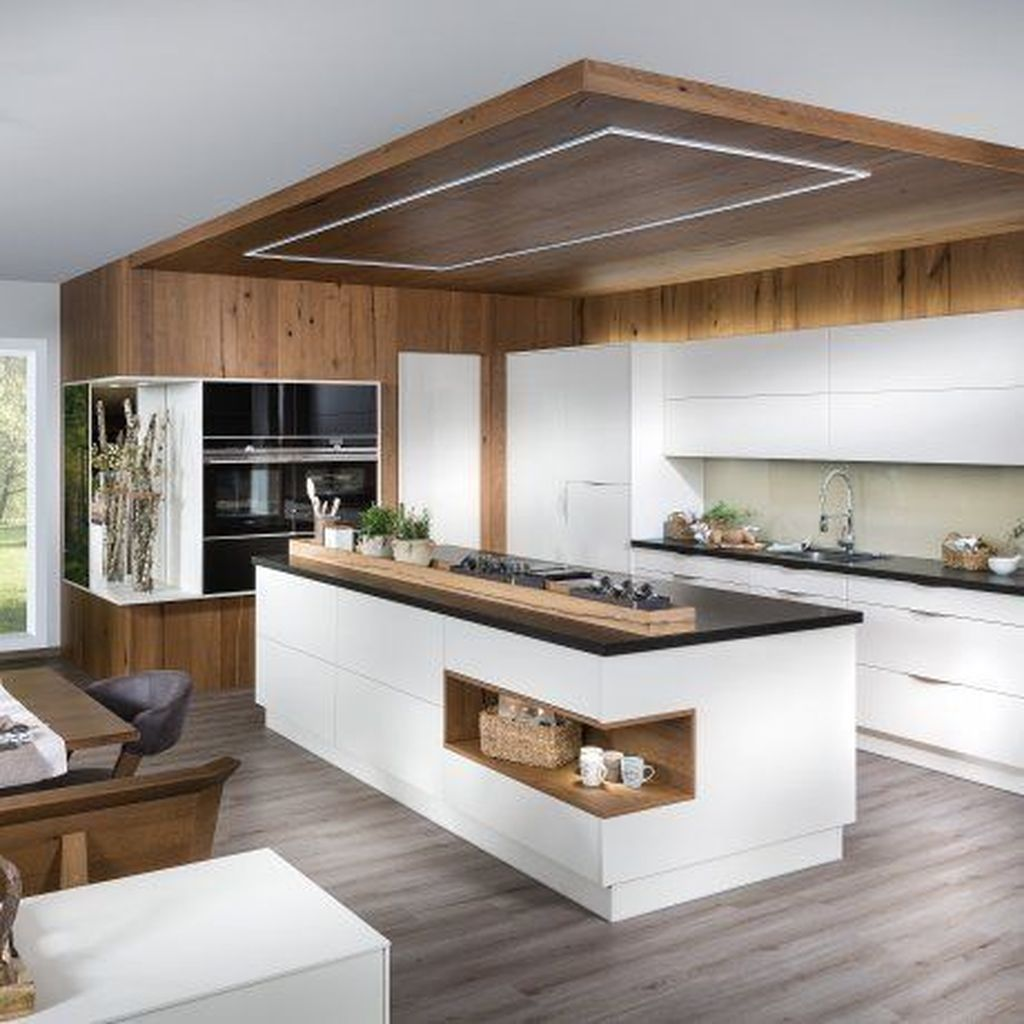Best Kitchen Designs That You Never Saw Before 22