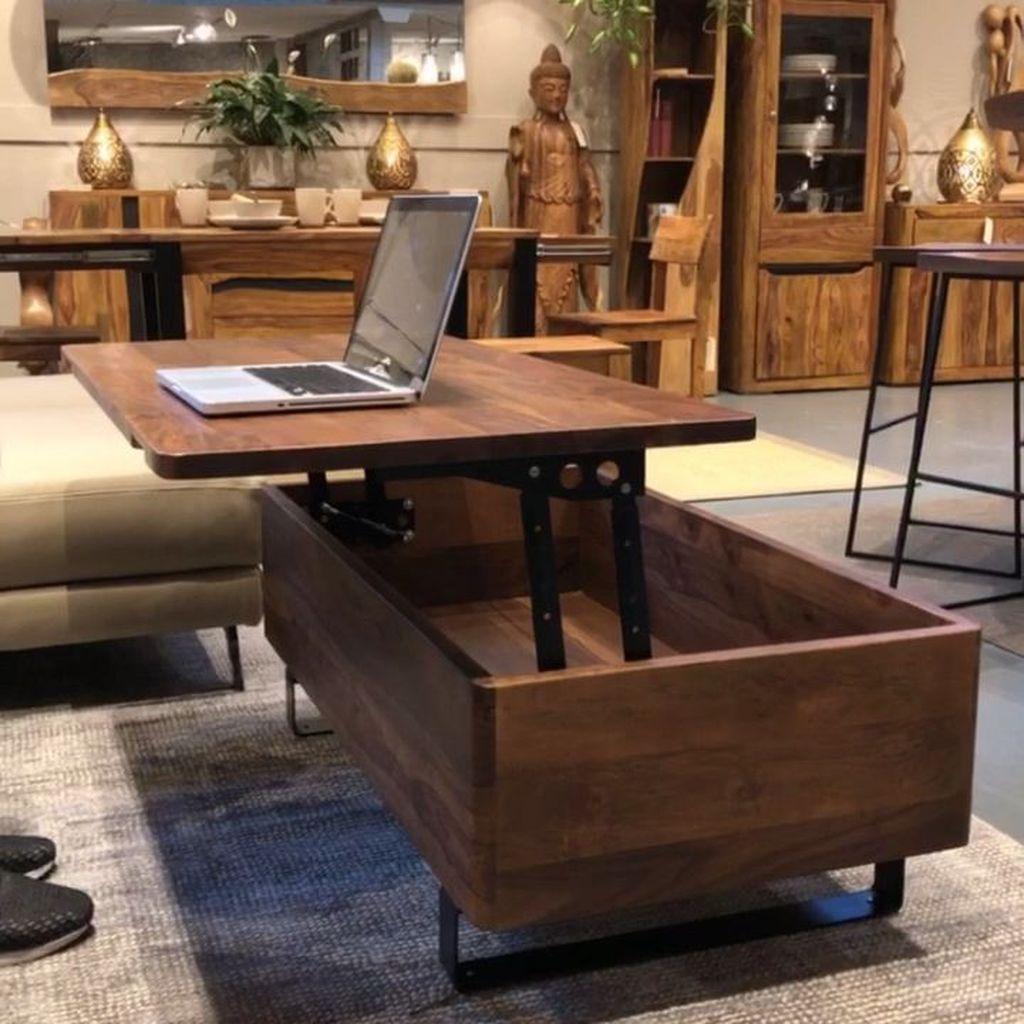 The Best Wooden Furniture Design Ideas 04