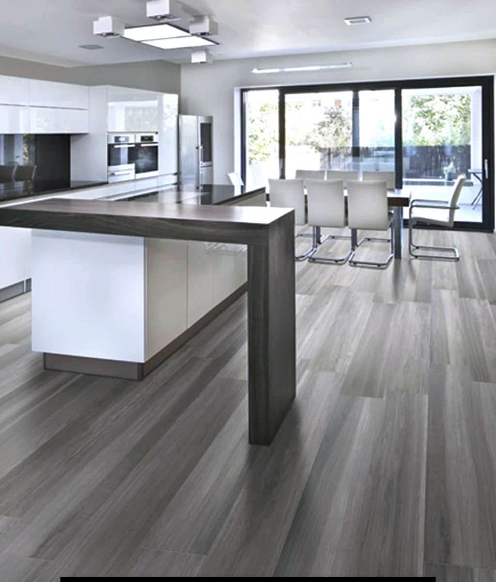 Admirable Luxury Kitchen Design Ideas You Will Love 06