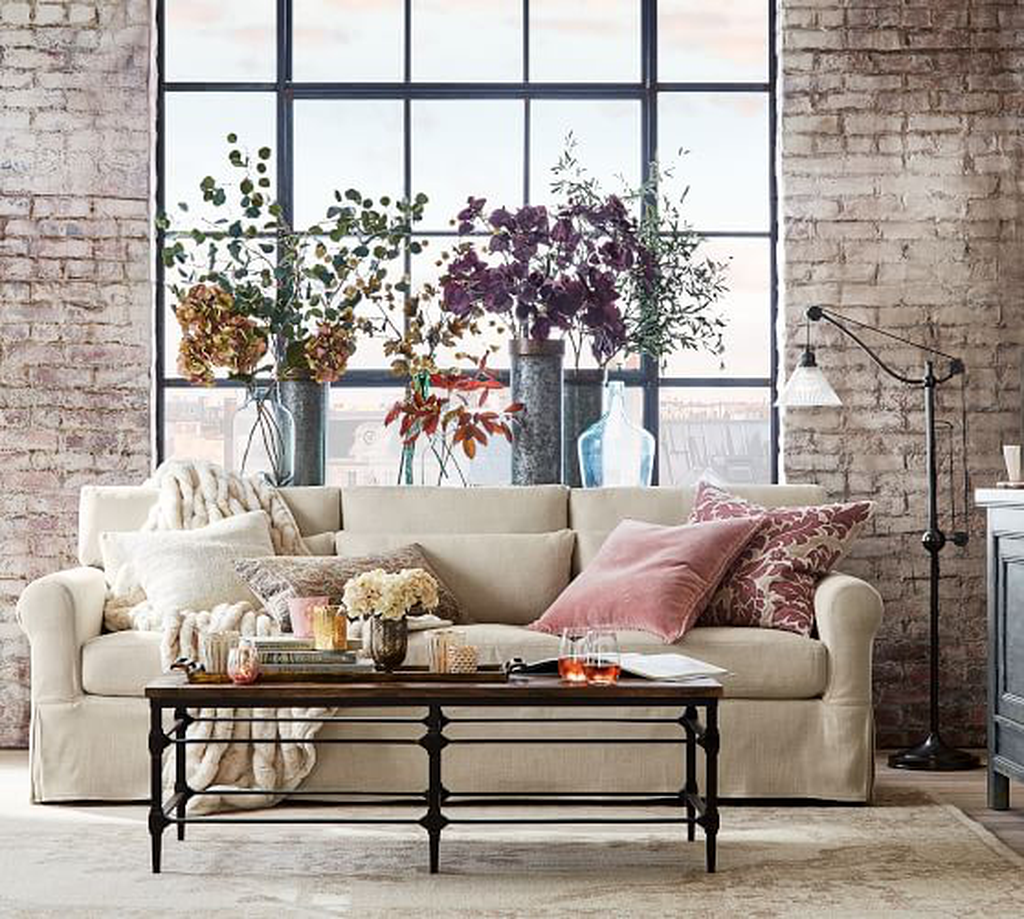 Awesome Spring Interior Decor Ideas That You Should Copy 11