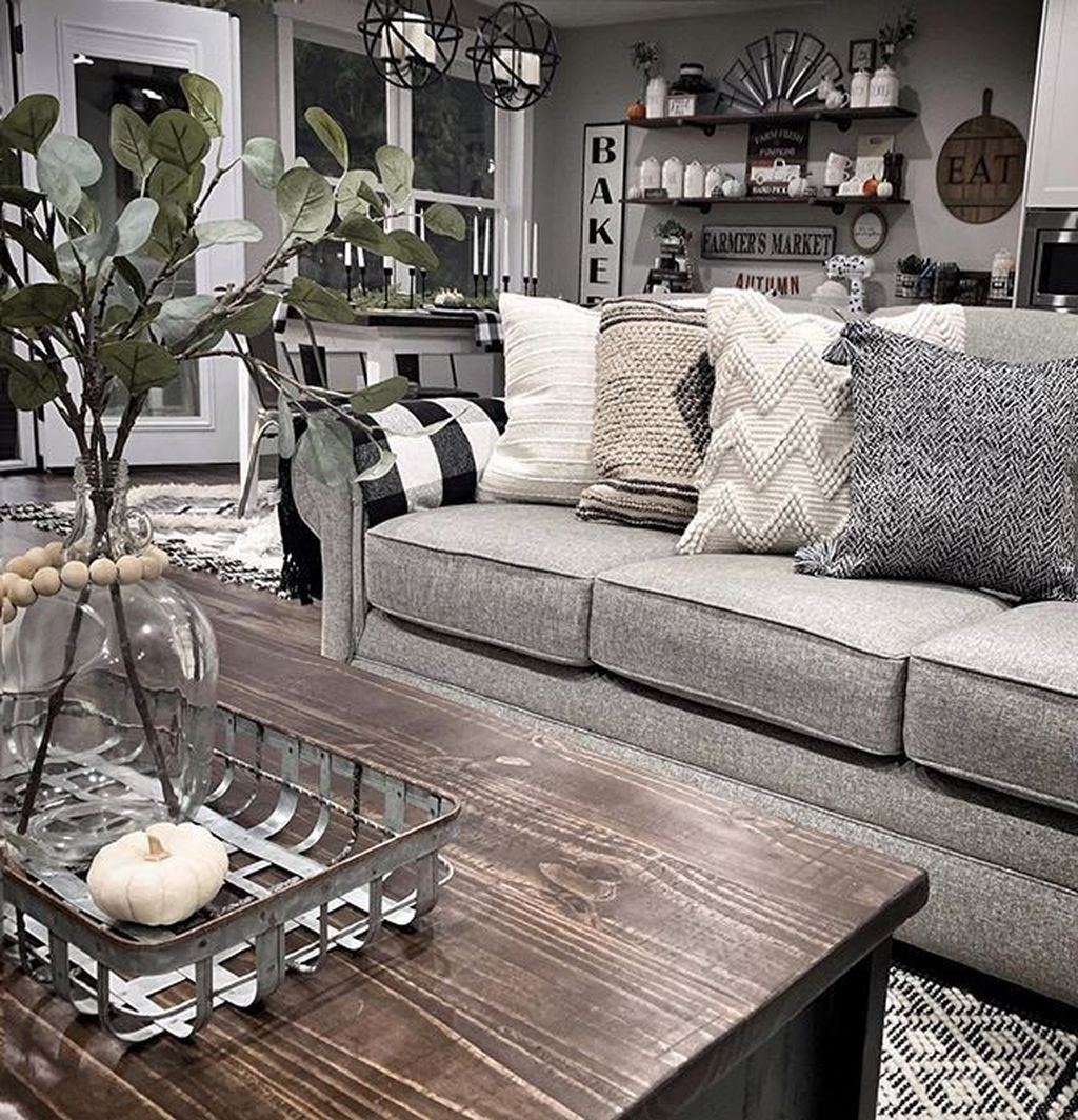 Awesome Spring Interior Decor Ideas That You Should Copy 18
