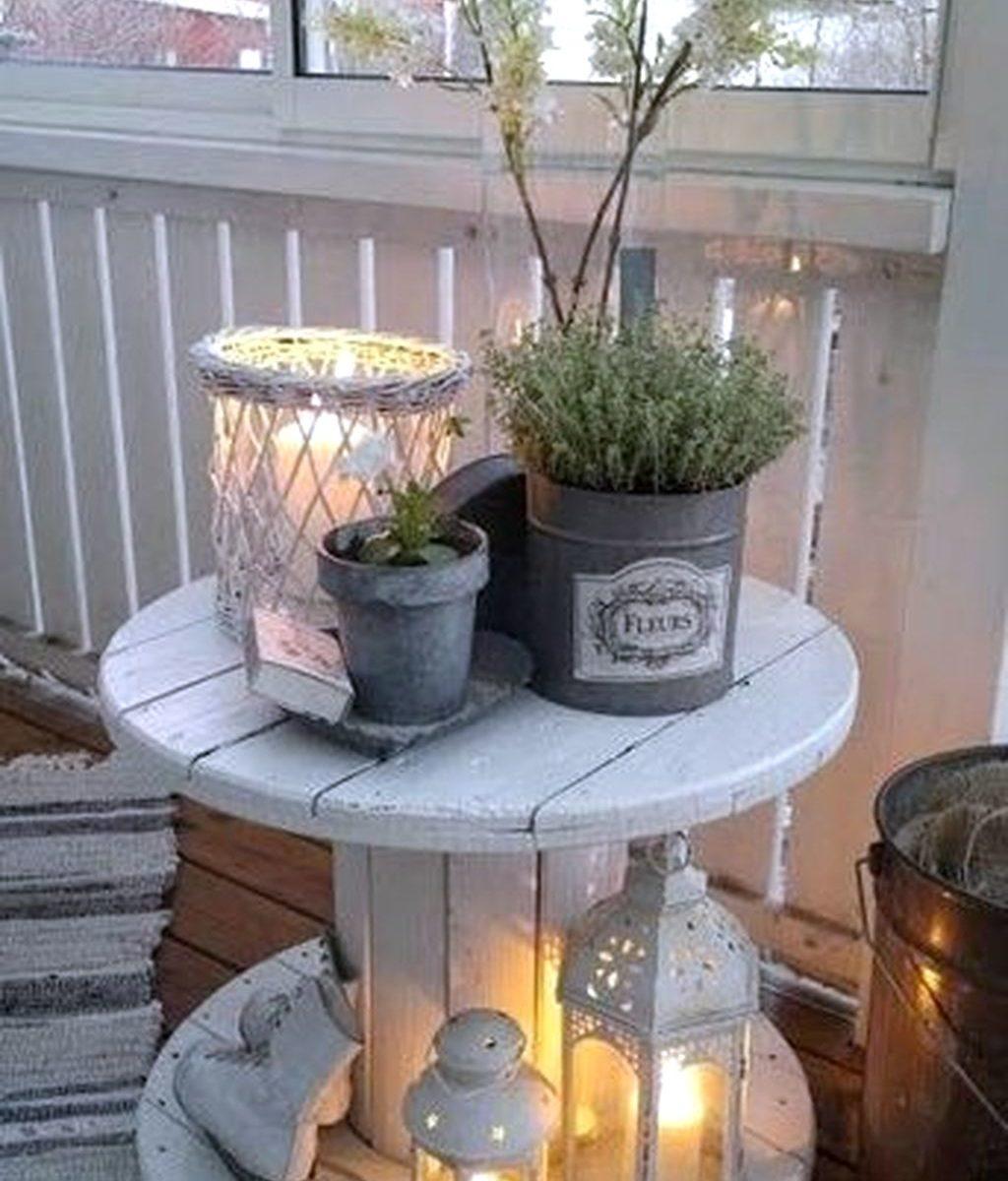 Trending Summer Porch Decor Ideas Easy To Copy 11