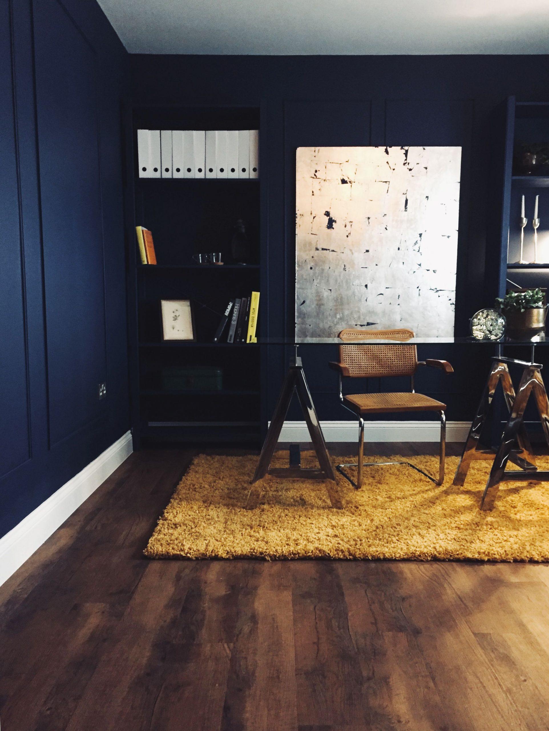 Cassie Interior Design Masters