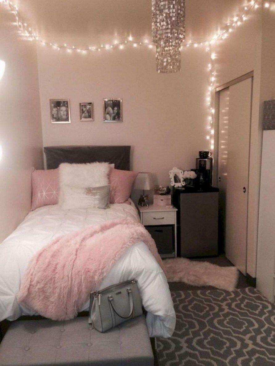 Cheap Bedroom Decor