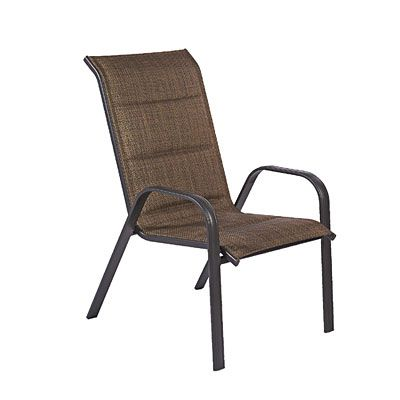 Big Lots Outdoor Chairs