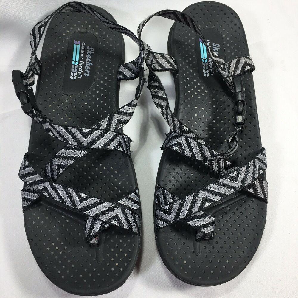 Skechers Outdoor Lifestyle Sandals