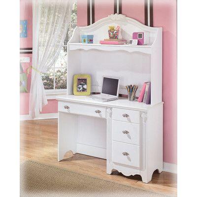 Ashley Furniture Kids Desk