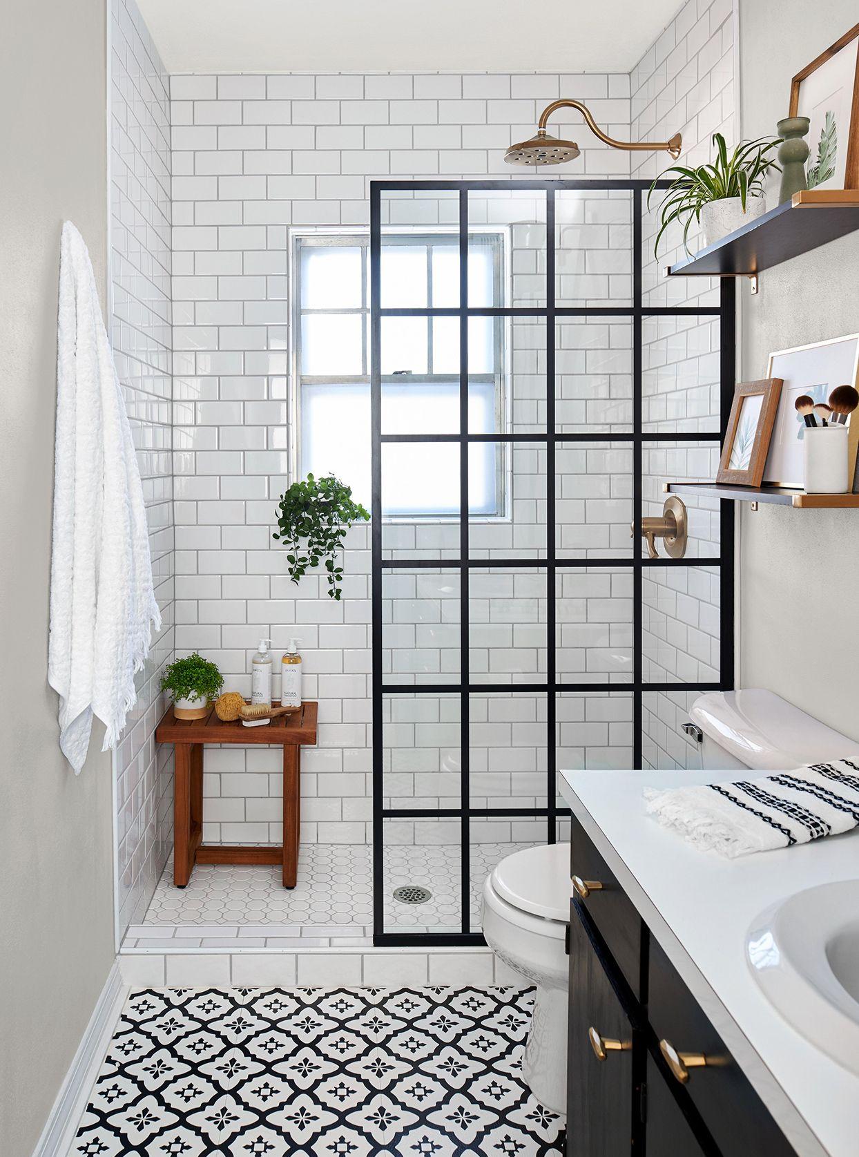 Bathroom Picture Ideas