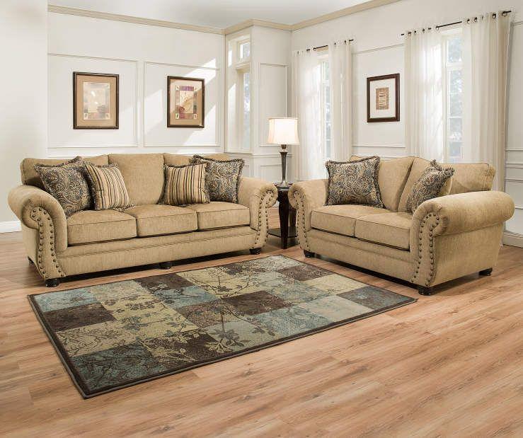Big Lots Furniture Sets