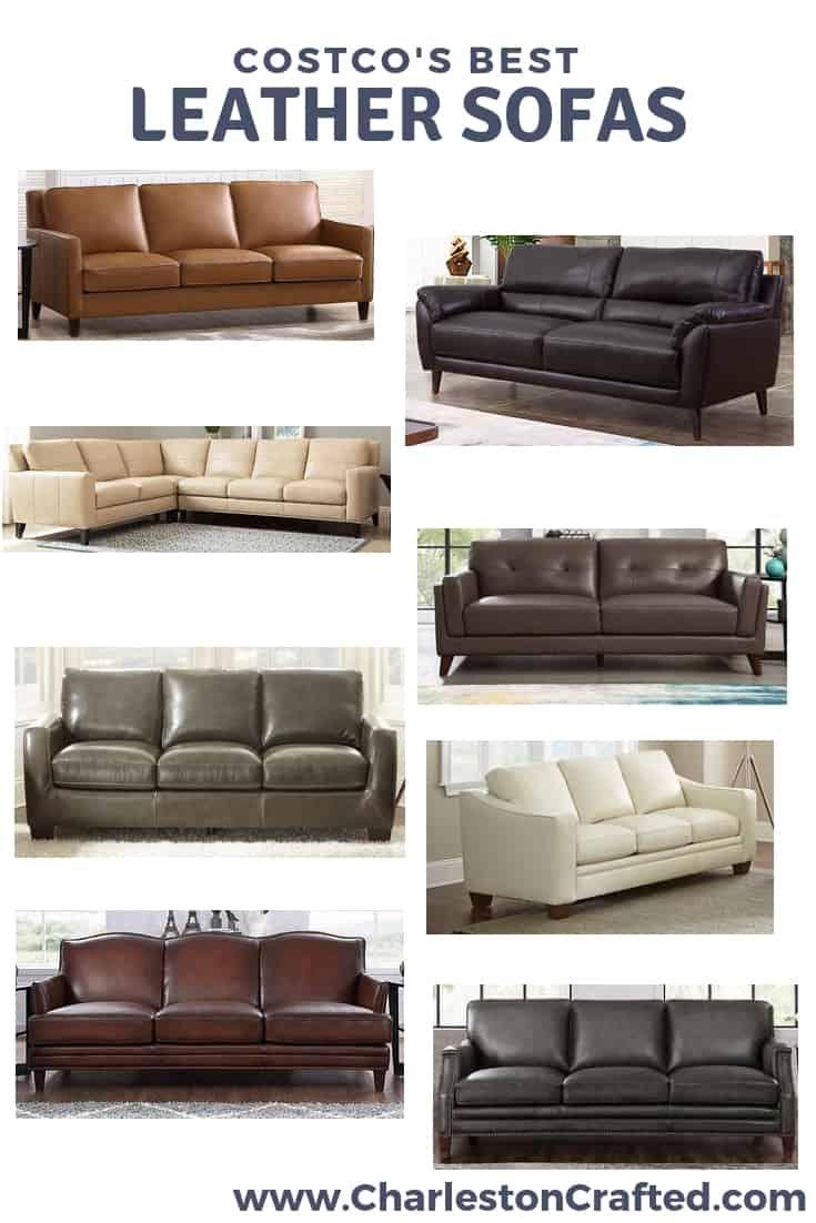 Costco Living Room Furniture