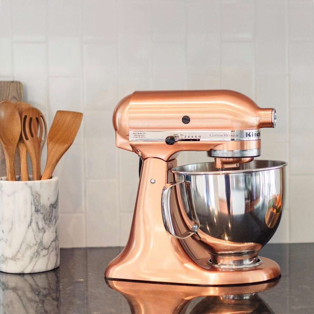 Bed Bath And Beyond Kitchenaid