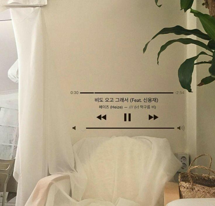 Aesthetic DIY Room Decor