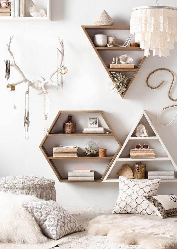 Bedroom DIY Room Decor