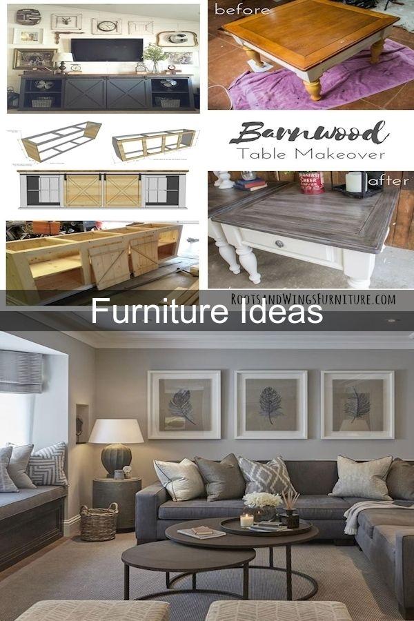 Home Design And Decor Shopping