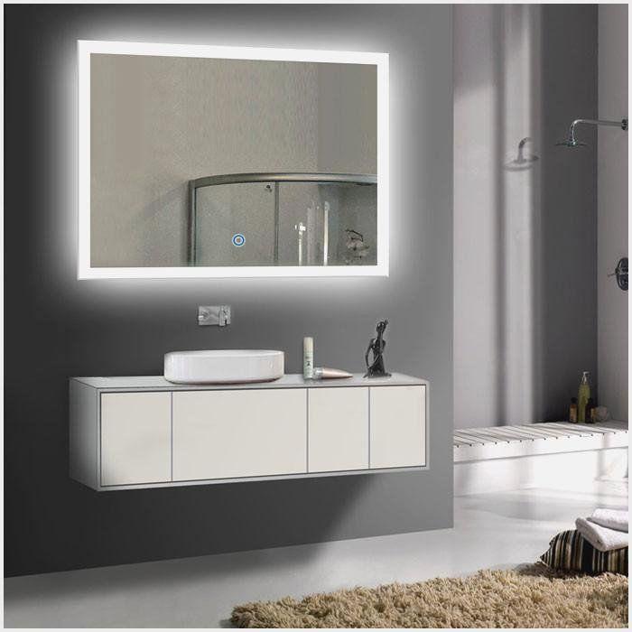 Wayfair Bathroom Mirrors