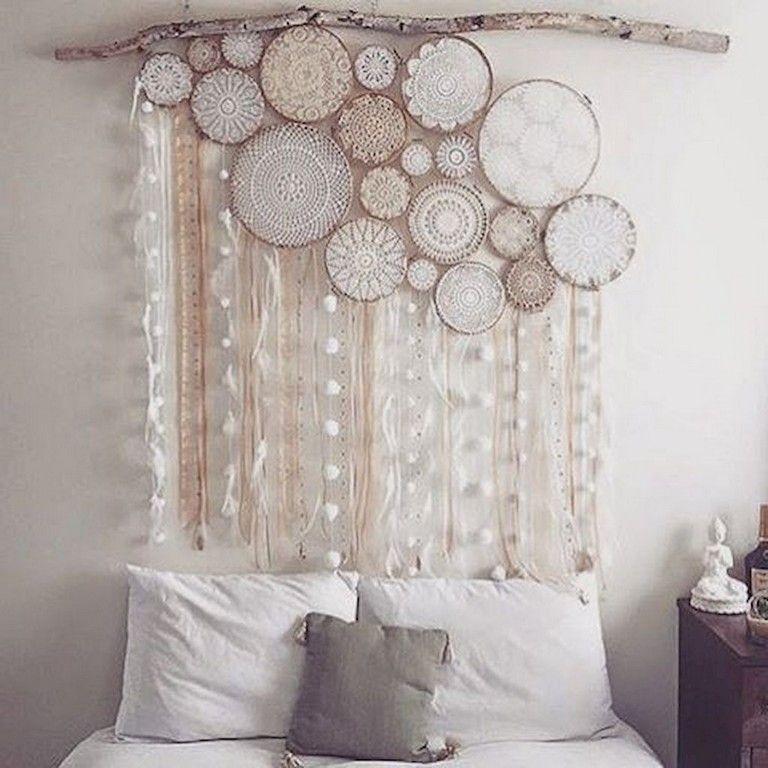 Boho Room Decor DIY