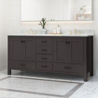 Overstock Bathroom Vanity