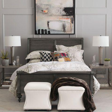 Ethan Allen Bedroom Sets