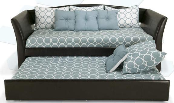 Bobs Furniture Sofa Bed