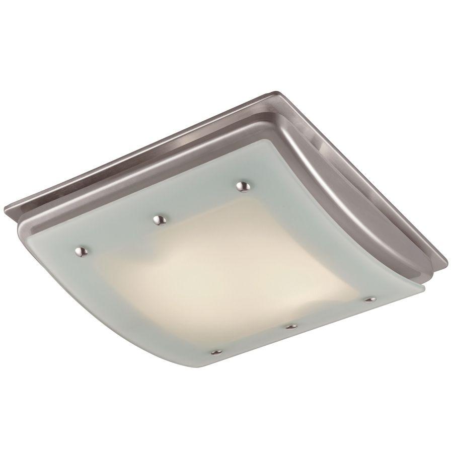 Lowes Bathroom Fan