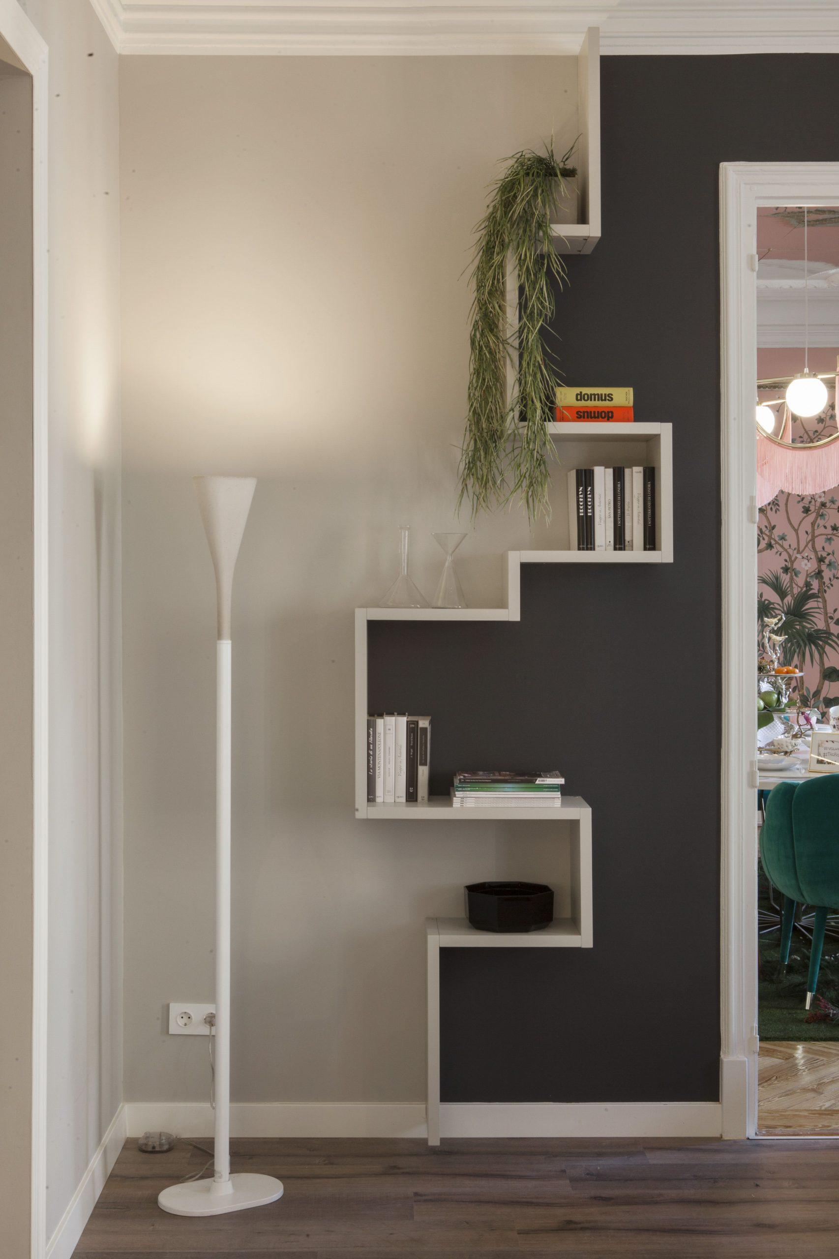 Casa Decor Home Design Concepts