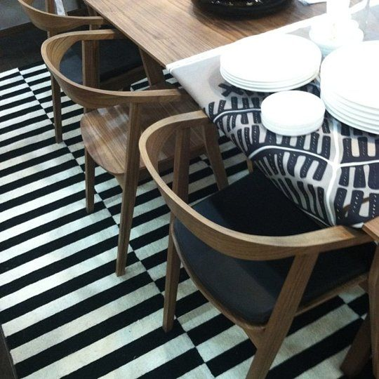 Ikea Dining Room Chairs