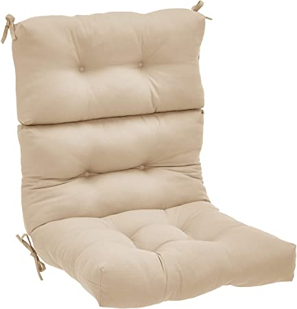 Outdoor Chair Cushions Amazon
