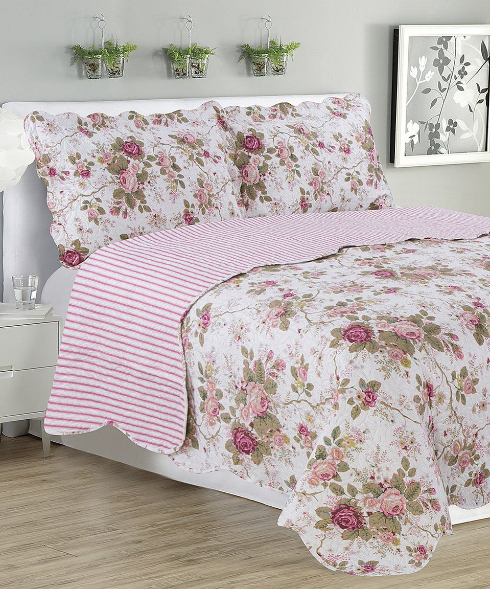 Glory Home Design Quilts