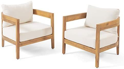 Christopher Knight Outdoor Furniture